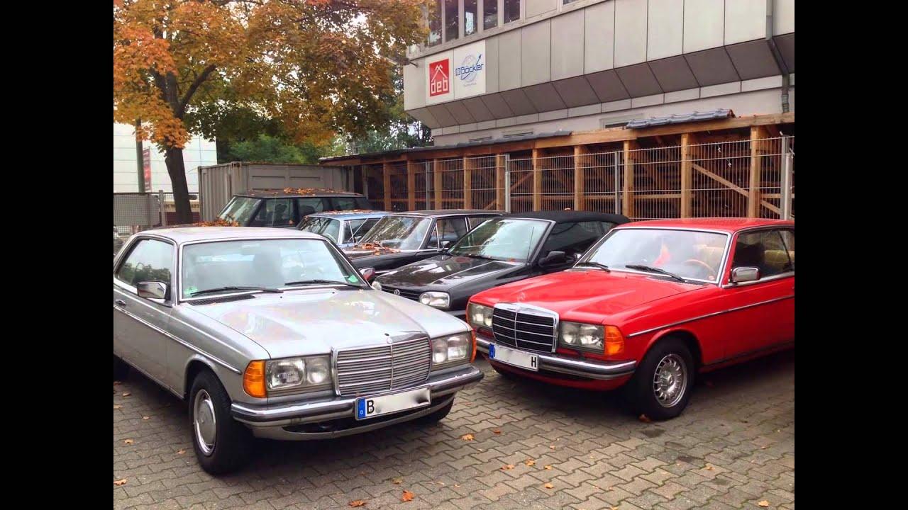 mercedes automobile ersatzteile berlin ersatzteile
