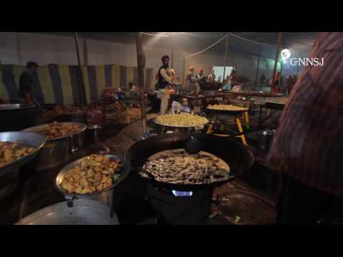 350 Patna | The Journey | Takhat Sri Harimandir Ji  (Patna Sahib) to Kangan Ghat