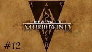 TES III: Morrowind - Dom rozkoszy [Let