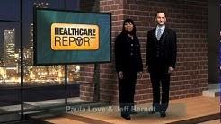 Arcadia Health Care Report 1.mov