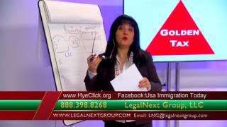 Money Hour / LegalNext Group Ep 22