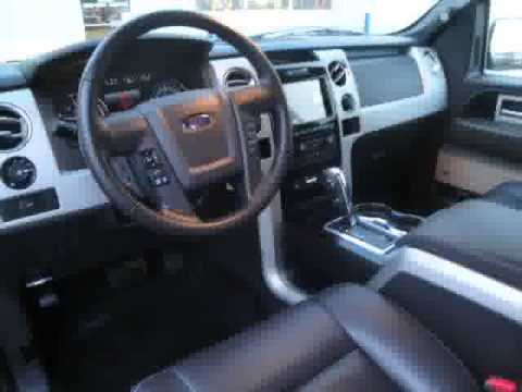 2011 ford f 150 for sale columbus ohio youtube. Cars Review. Best American Auto & Cars Review