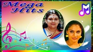 Video Malayalam Film Songs | Arikilo Akaleyo...... Novemberinte Nashtam Song | Malayalam Movie Songs download MP3, 3GP, MP4, WEBM, AVI, FLV November 2017