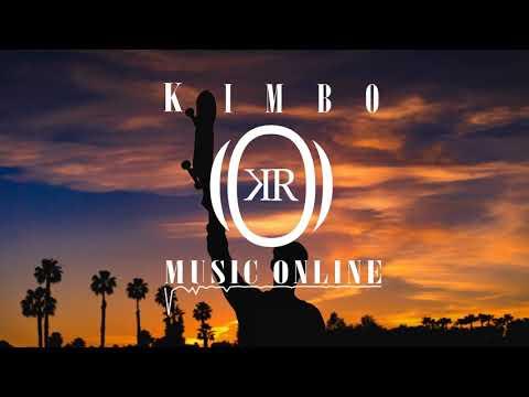 RMP MUSIC - COME BACK DARLING - [PACIFIC MUSIC] 2018