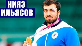 Олимпиада 2020 Обзор шестого дня ОИ в Токио И снова 5 медалей в копилке сборной России
