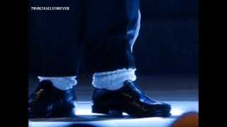 Michael Jackson talks about Art - Michael Jackson parla di Arte