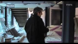 Bien Vivre – Le logement à Saint-Quentin-en-Yvelines