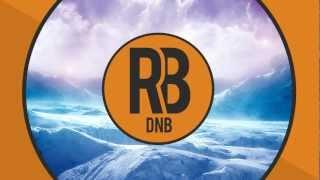 Guy Gerber - Steady (Organic Roots remix)