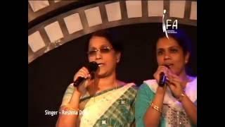Karaoke by Reshma Dutt