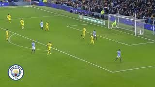 Super Big Match EFL Carabao Cup Manchester City vs Chelsea