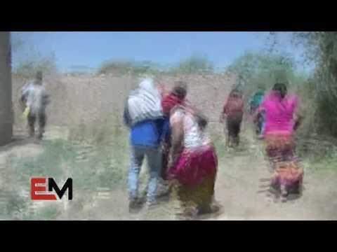 Video: Video Tar