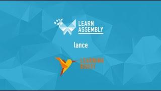 Learning Boost - Développez votre agilité d'apprentissage et celle de vos collaborateurs