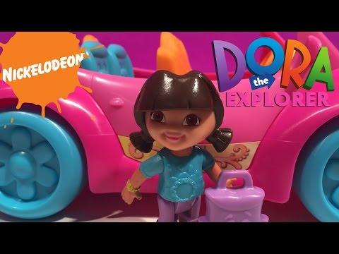 dora-the-explorer:-dora-playtime-together-adventure-car,-fisher-price