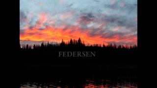 Federsen - Alpha
