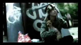 Prinz Pi Instinkt (HQ) Video
