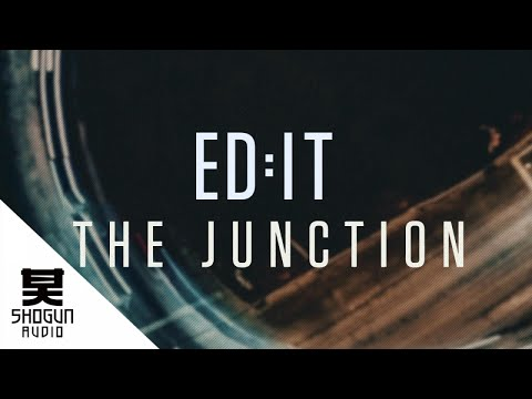 Ed:it - The Junction