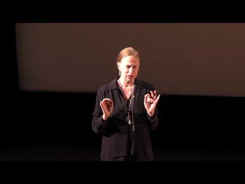 George Balanchine: Why we care about his ballets | Heather Watts | TEDxYouth@LFNY