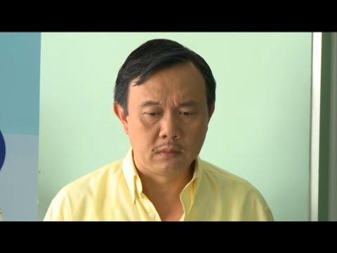 Hài Chí Tài 2017 | Kỳ Phùng Địch Thủ - Tập 23 | Phim Hài Mới Nhất 2017