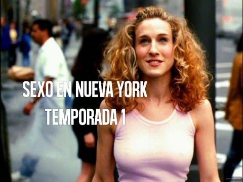 Www sexo en nueva york images 77