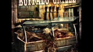 """Buffalo Grillz - Delitto al blue grind (da """"Manzo Criminale"""")"""