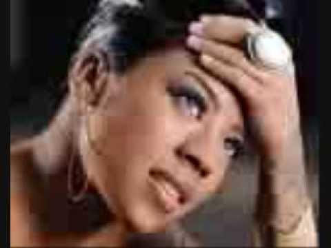 Keyshia Cole- Heaven Sent - YouTube
