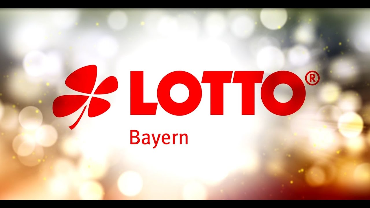 Was Ist Duo Lotto