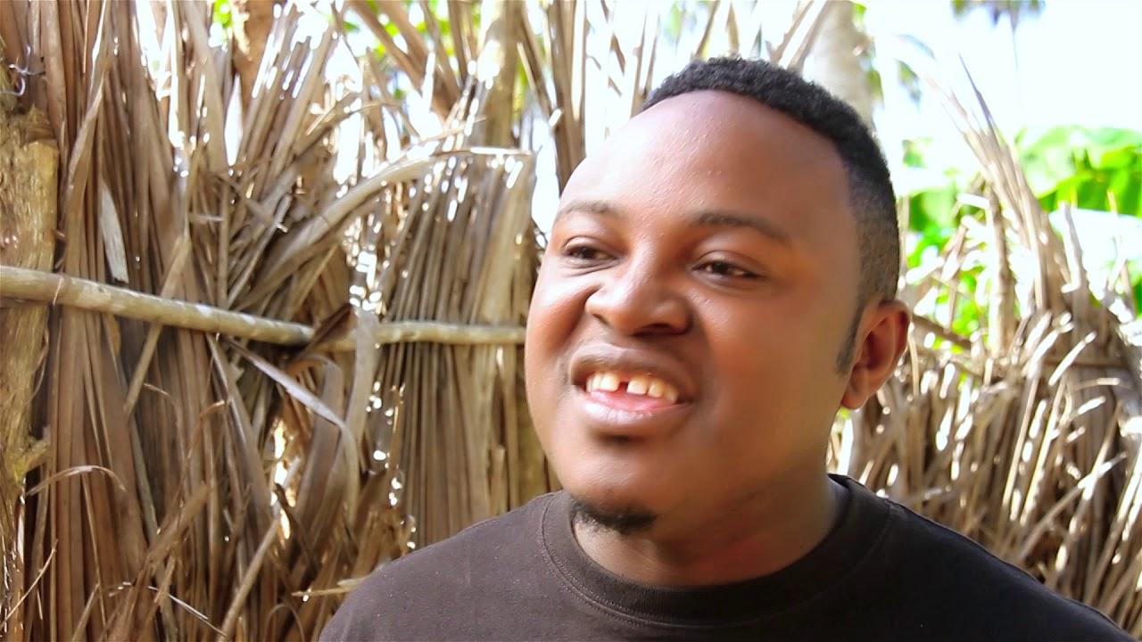Download Mchumba Part 1 - Kipupwe, Mau Fundi, Jenipha Temu, Lulambala (Official Bongo Movie)