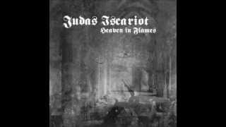 Judas Iscariot - Eternal Bliss... Eternal Death