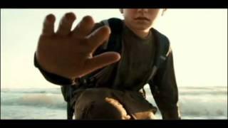 Dolphin Tale Official Trailer 3.avi