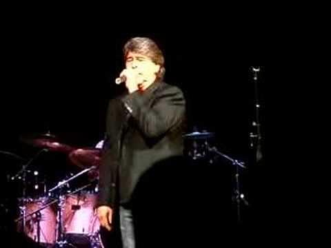 Randy Owen Performance