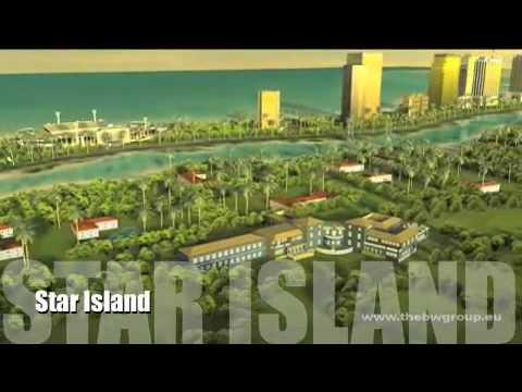 Miami BW group 27443