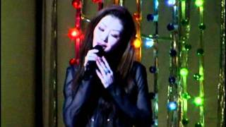 KIIN Ый кыыhа - Кунду киьим (Live concert 2008)