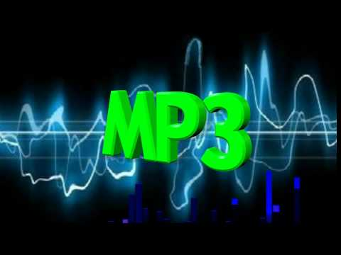 MP3 TECHNO 2012 BEST 1.mp4
