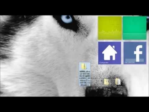 HOW TO UNBRICK MOTOROLA ATRIX HD AT&T [MYTH METHOD] & MORE..