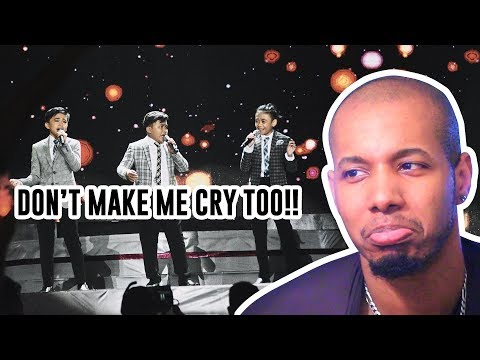 TNT BOYS CRIED WHILE SINGING FLASHLIGHT! | TNT BOYS LISTEN - THE BIG SHOT CONCERT REACTION