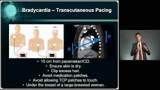 CEN® Exam Review: Cardiovascular Emergencies Part 1