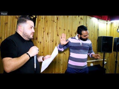 Cheb Amine Choupot Avec Sikico ( Ya 3douwet Galbi - يا عدوة قلبي ) Succés 2019