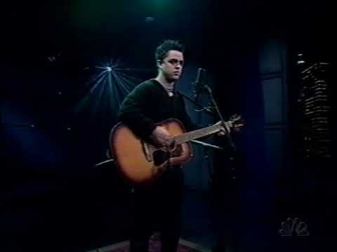 Billie Joe Armstrong - Good Riddance (Time of Your Life) [11-11-97] Mp3