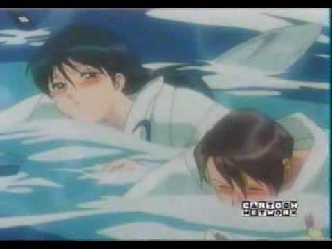 Corrector yui episodio 33 iquestcoacutemo ser maacutes popular con las chicas - 2 1