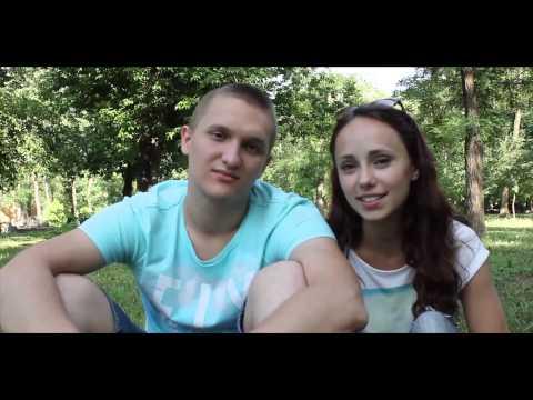 Марк и Настя, Свадьба в Подарок г.Волгодонск