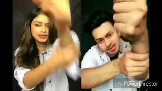 Tik Tok 2018,Musical.ly 2018 #tiktok , funny tiktok , funny musically,Funny Video #musically #pathan