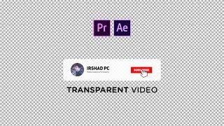 Subscribe Gif Transparent | Book Marketing
