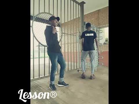 Distruction Boyz, Dj Tira, Tipcee and Babes Wodumo Vosho Collaboration ..