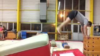 video-2011-11-03-19-49-48 (1).mp4
