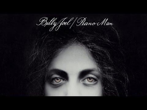 Top 10 Billy Joel Songs