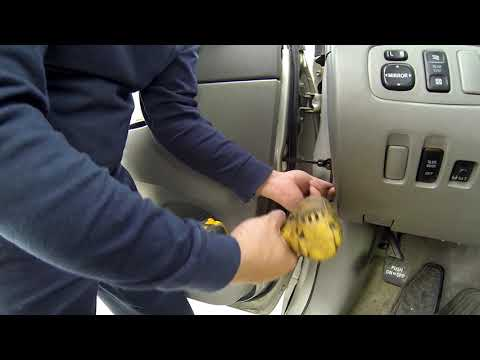 Door Check-Strap Front Left Dorman 924-147 fits 04-10 Toyota Sienna