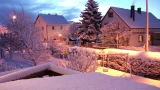 Stille Nacht / Silent Night - Rock Ballad Version