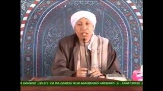 Tanggapan Buya Yahya Tentang Hukum BPJS Dalam Islam   YouTube
