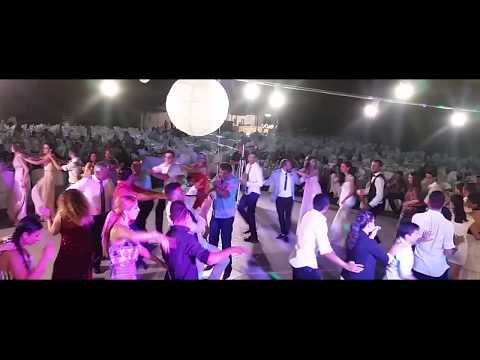 DJ PIETRO Dj Γάμου και Πάρτυ Κύπρος Wedding and Party Dj Cyprus Part 2