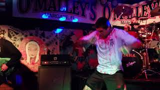 Slaughter To Prevail - Russian Hate (Margate, FL @O'Malleys)